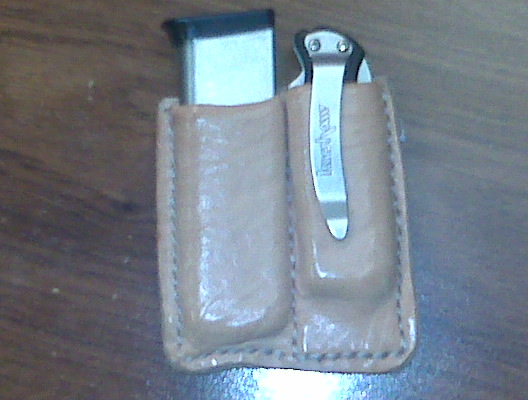need help finding a good carry for spare mags.-magcarry.jpg