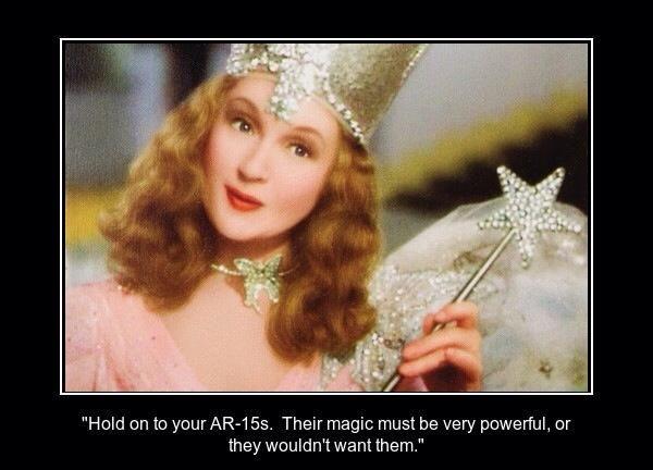 Why does anyone need an AR15?-magic-ars.jpg
