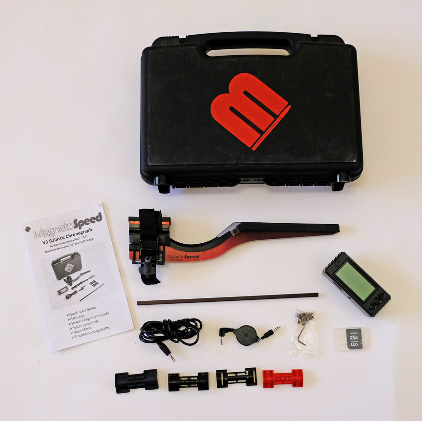 For sale: Previously Owned Magnetospeed V3 Kit-magnetospeed-kit.jpg