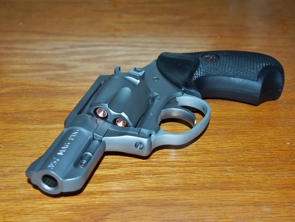Charter arms revolvers-magpug1.jpg
