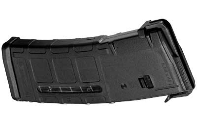 For Sale: Black 30 Round Magpul Pmags w/Window-223 REM-magpul-pmag-w-window.jpg