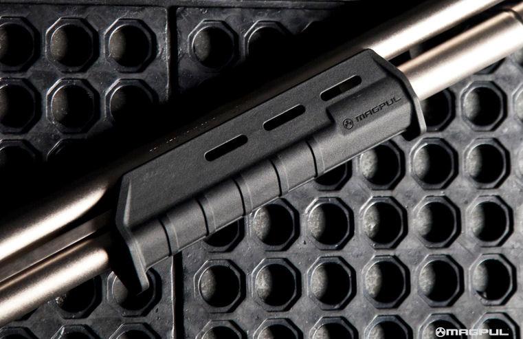 MagPul Shotgun Accessories?-magpul_870_fore_end-tfb2.jpg