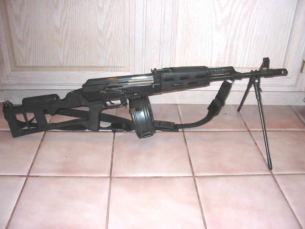 My soon to be AK-47-mak90.jpg