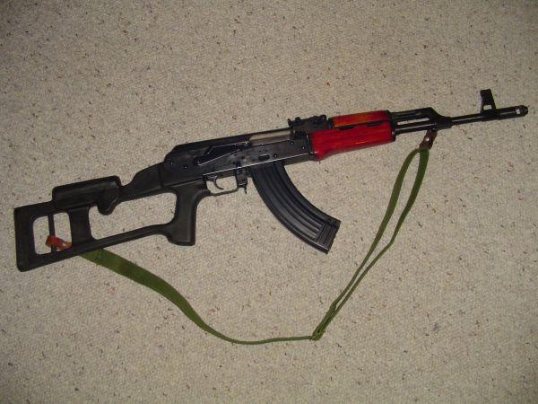 *Official DC AK-47 Picture Thread*-mak90.jpg
