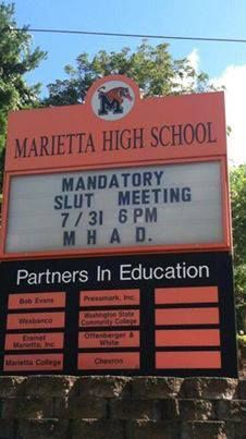 Silly signs-mandatory_slut_meeting_1_full.jpg