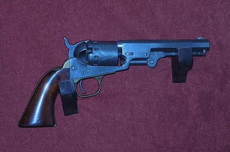 Some of us still carry Revolvers...-manhatten-arms.jpg