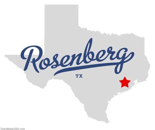 Hello from Texas-map_of_rosenberg_tx.jpg