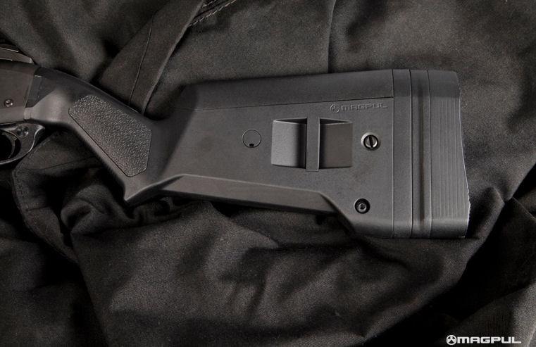 MagPul Shotgun Accessories?-mapgul_sga_stock-tfb.jpg