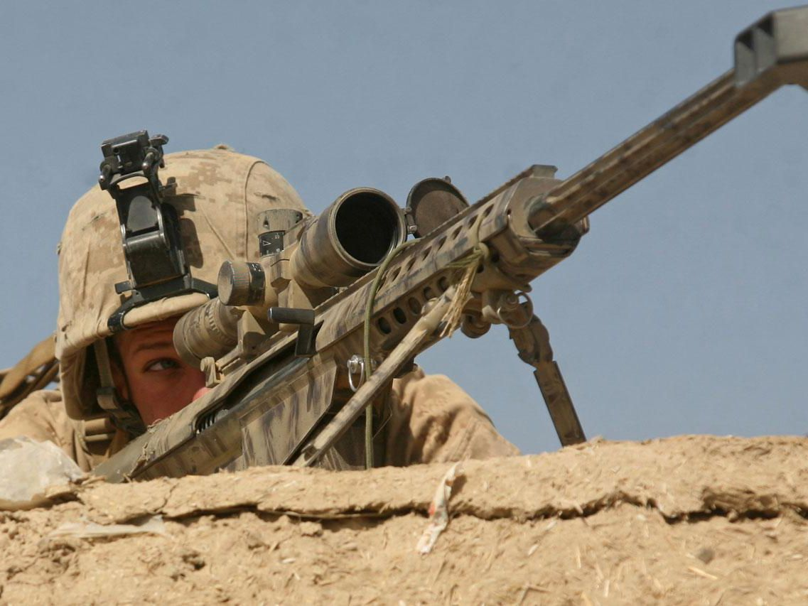 Color of weapon-marine_scout_sniper-56a9b3013df78cf772a9ba05.jpg