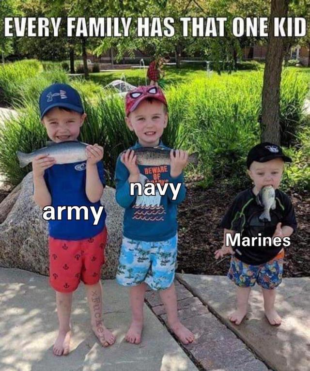 Random Thoughts (Part2)-marines.jpg