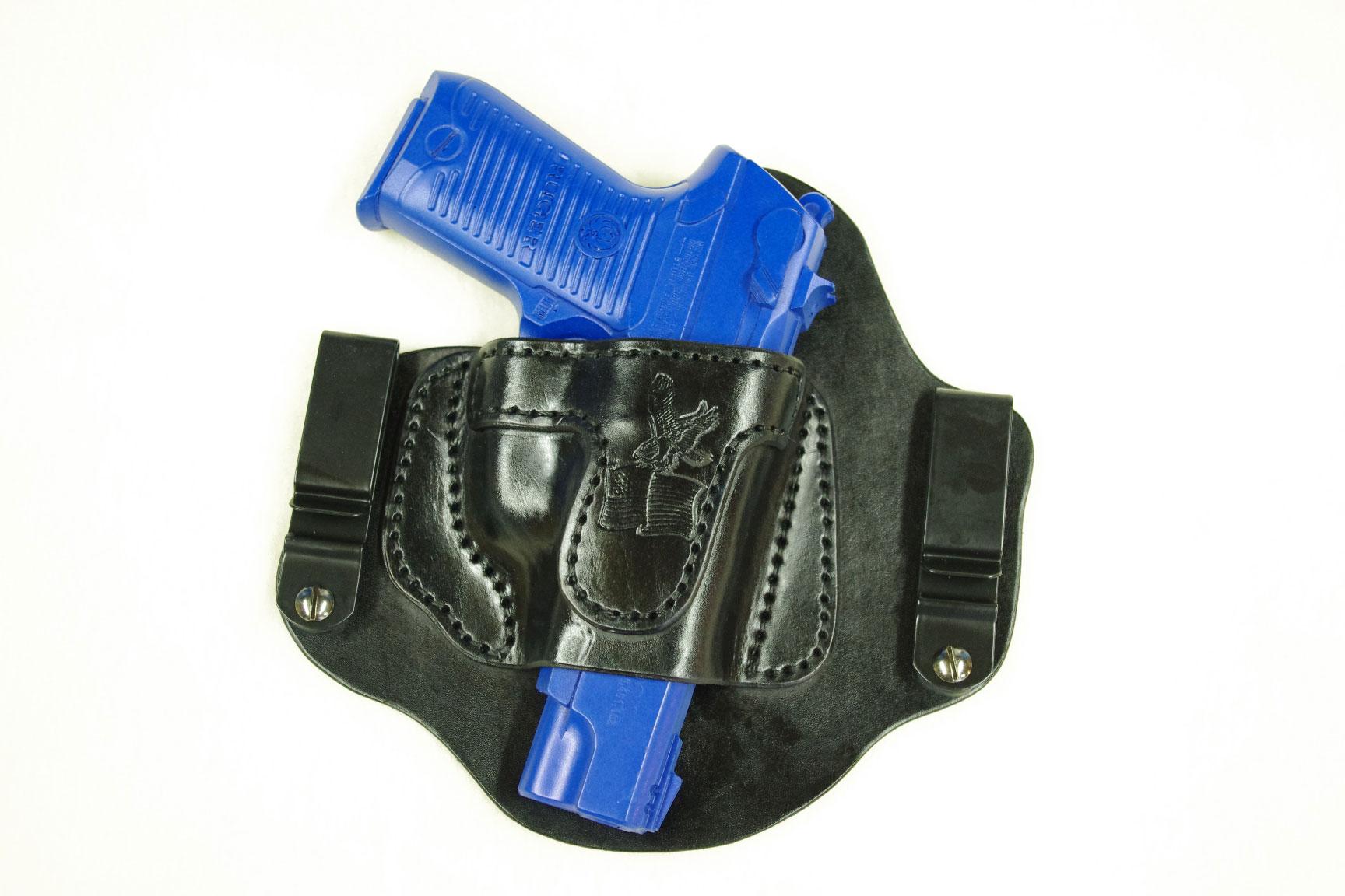 edc. iwb. holster for glock 23?-mark-holthus-p90.jpg