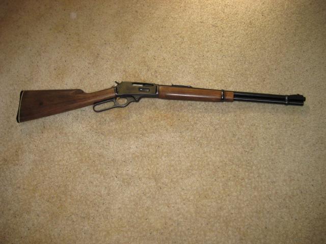 Gun show finds-marlin.jpg