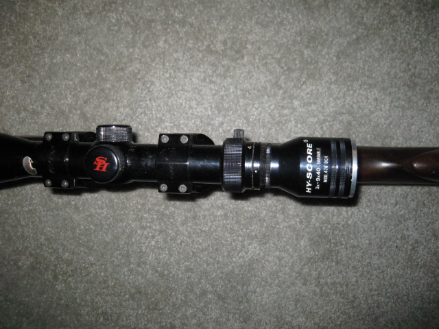 Rethinking the 35 Rem-marlin336scope.jpg