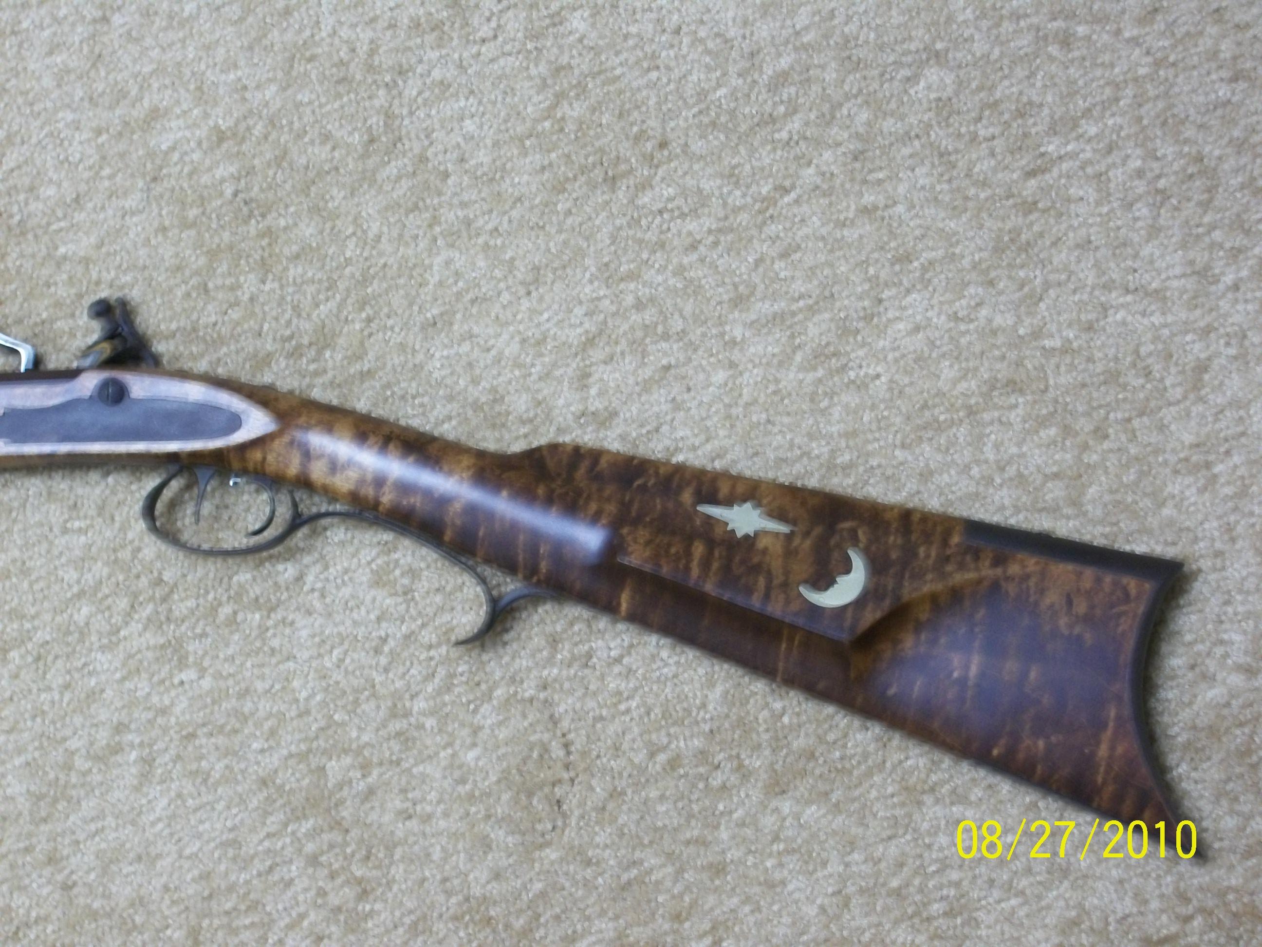 Does anyone have pet names for their guns?-matt-advance-36-cal-squirrel-rifle-2.jpg