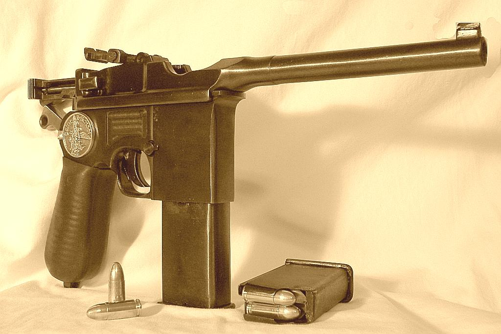 My NEW carry gun: a 9mm Mauser Broomhandle (with pics)-mauser-broom-post.jpg