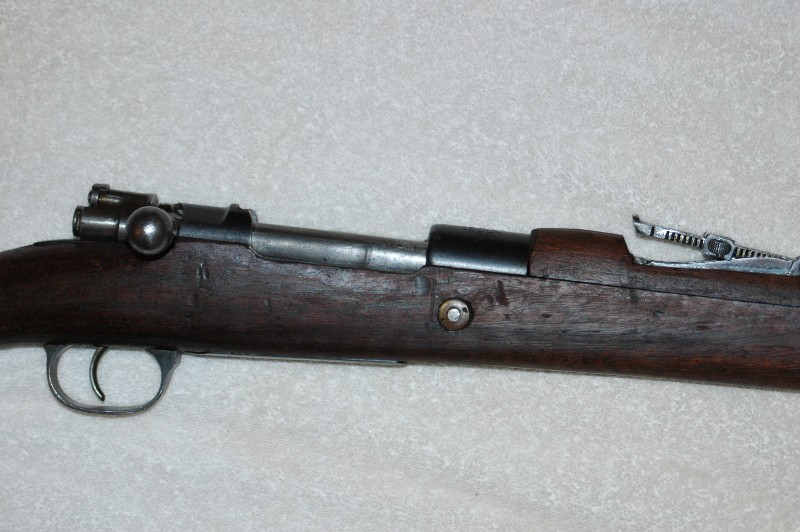 Update: Mauser and SKS (with pics!)-mauser2.jpg