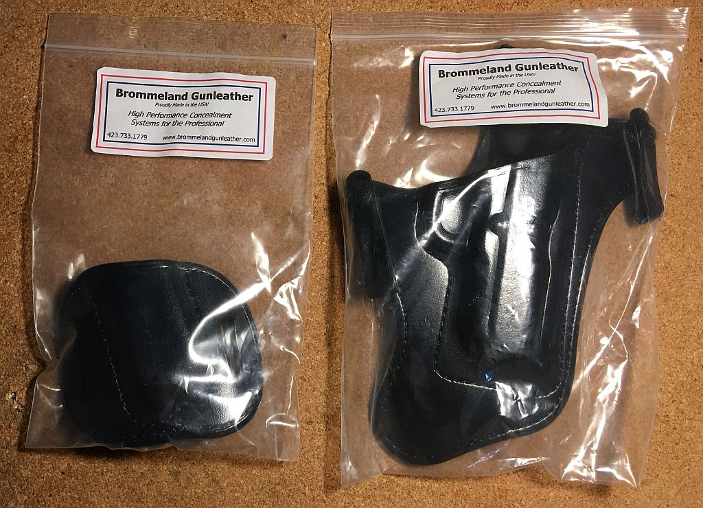 WTS: NEW Brommeland Max Con V + mag pouch - 1911-max-con-v-pouch01.jpg