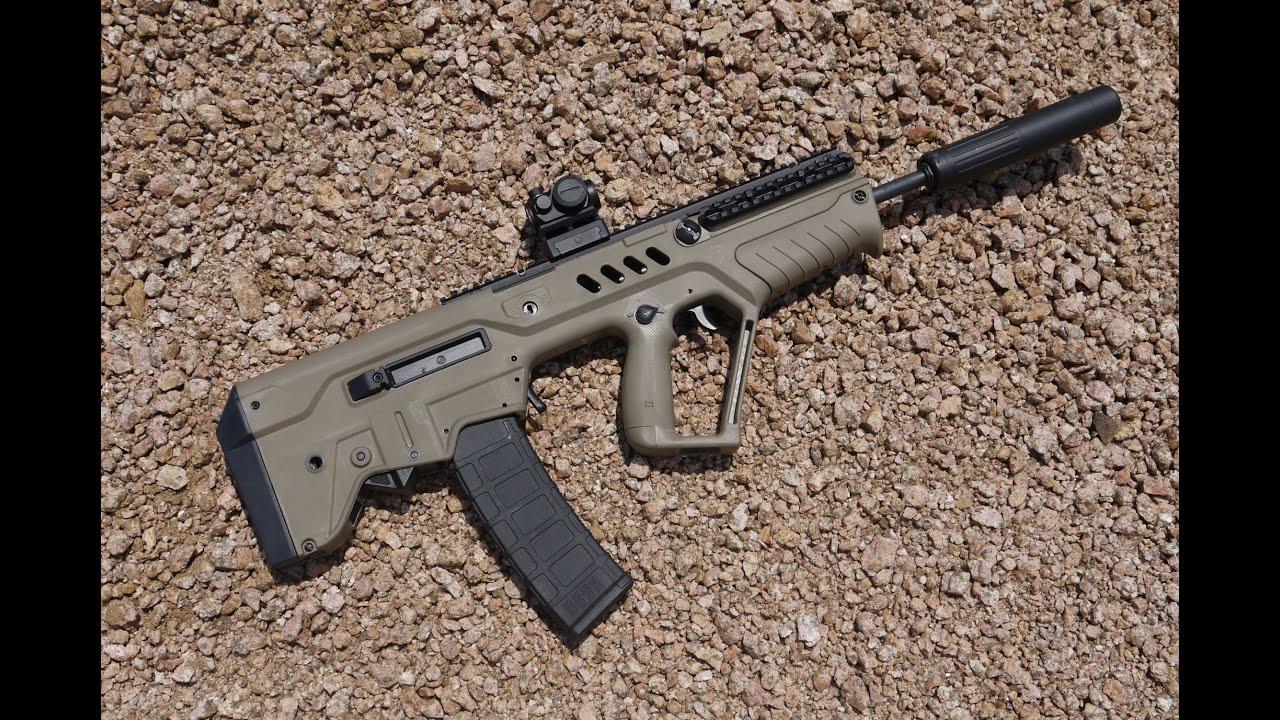 AR15 Home Defense-maxresdefault.jpg