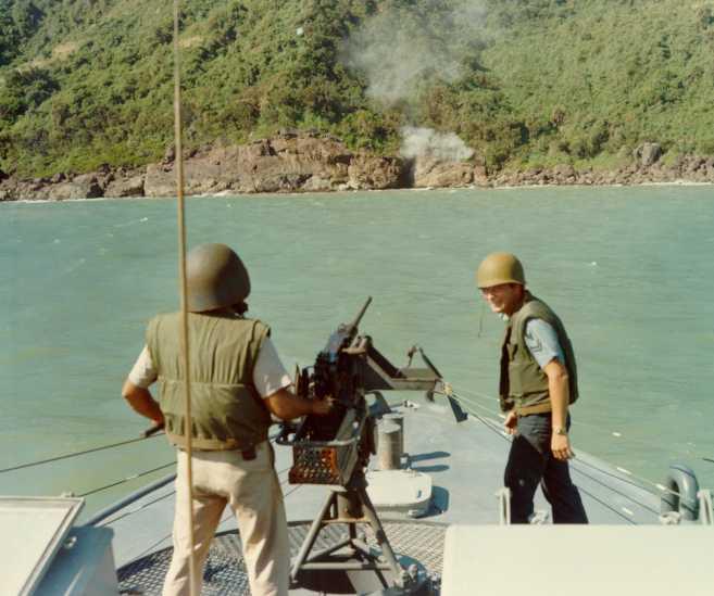 How many of us have actually been shot at?-may-1968-ben-hai-river.jpg
