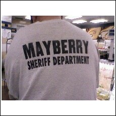 Pretty sure this uniformed Deputy was an imposter-mayberrysheriff.jpg