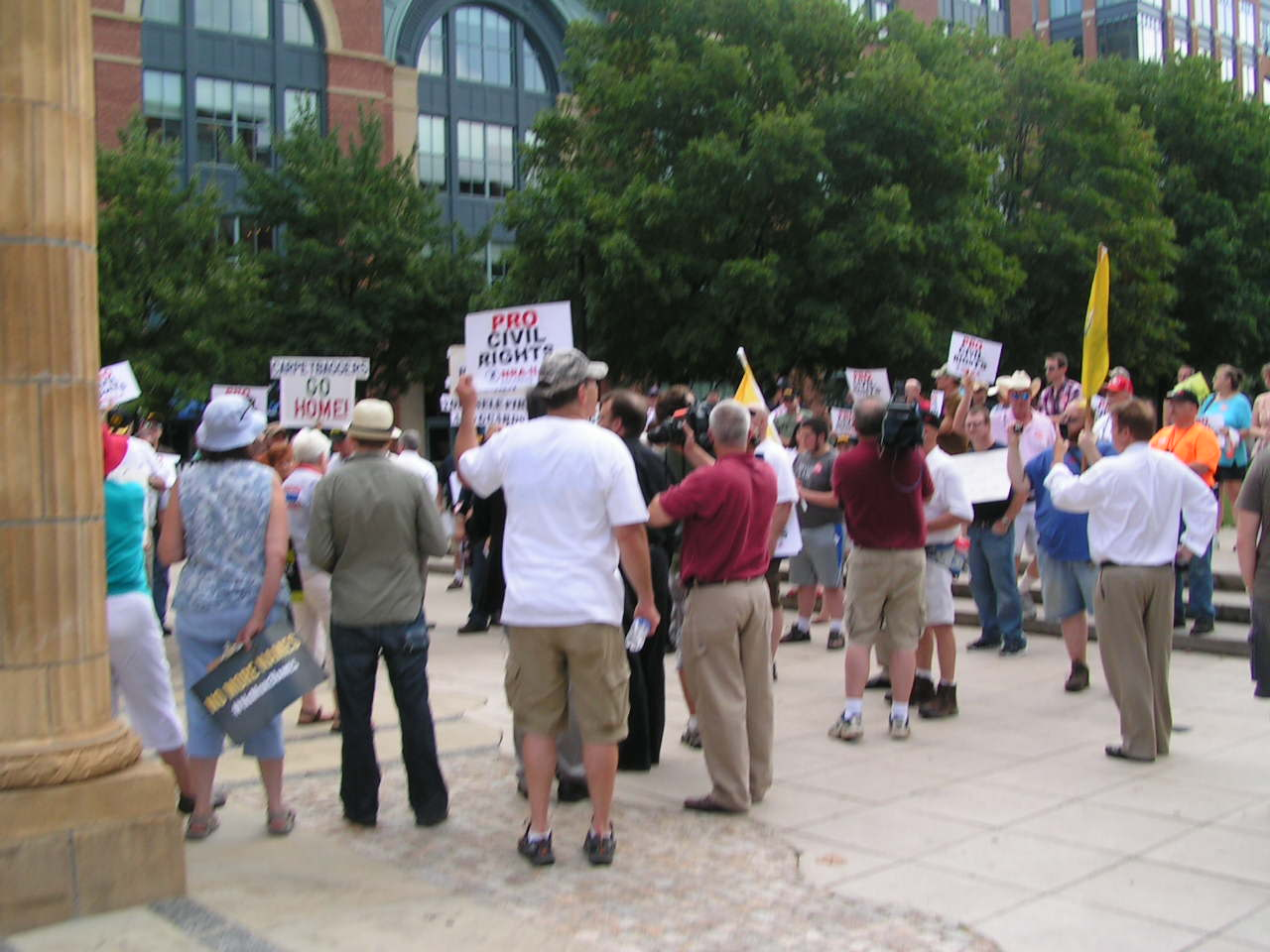 Bloomberg Missed The Bus In Columbus, Ohio Today-mayors-against-guns-016.jpg
