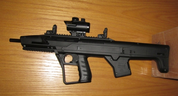 Anybody get anything good that's firearm related today?-mbus_small.jpg