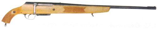TOZ-106, a product of gun laws-mc-20-08.jpg