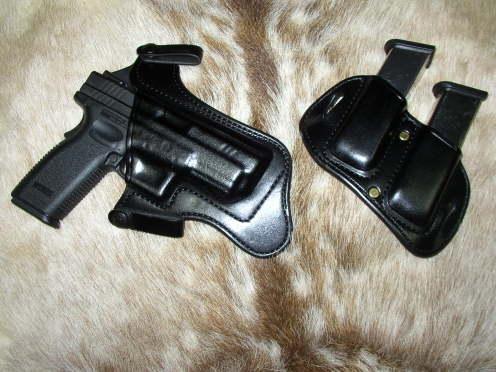 Carry enough gun?-mcvset.jpg