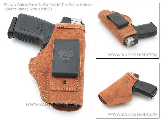 C. Carry Paddle holster for Kahr-mdtlbp_kagasto290-1-.jpg