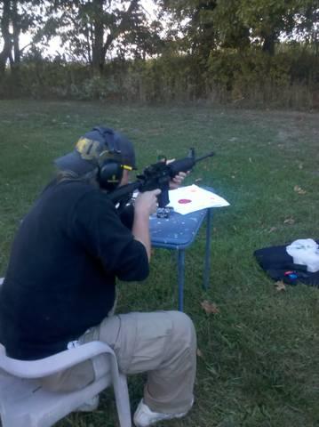 My New Rifle-me2.jpeg