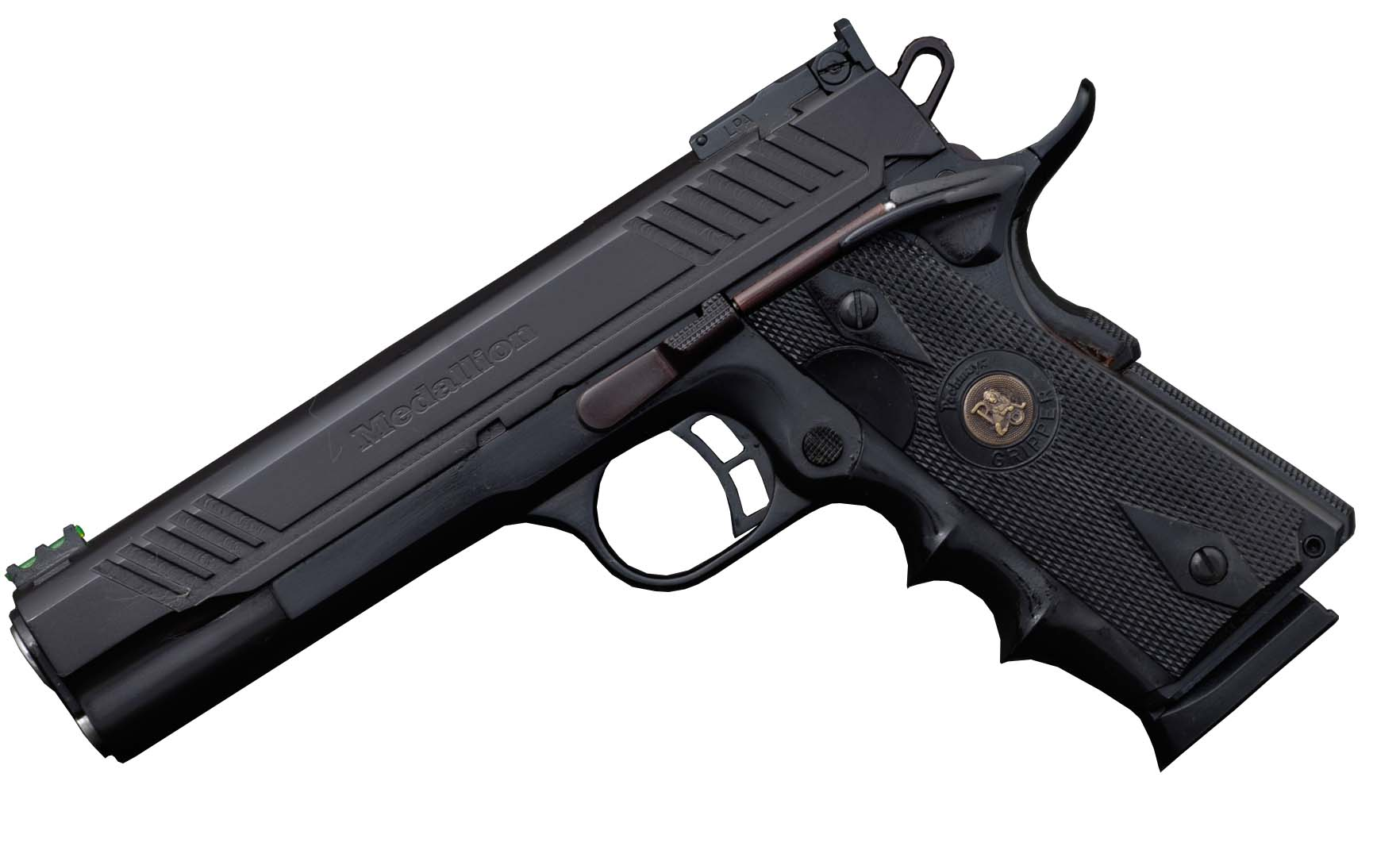 Rock Island Arsenal 1911 Tactical question?-medallion2.jpg