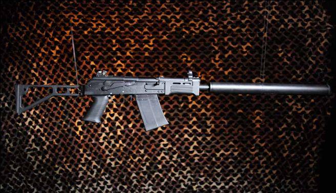 The DC HD Shotgun thread!-media-41181-151104.jpg