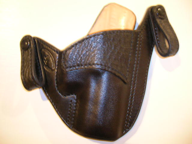 Southern Holsters - Memphis Review...Big Thumbs Up!!!-memphis-001.jpg