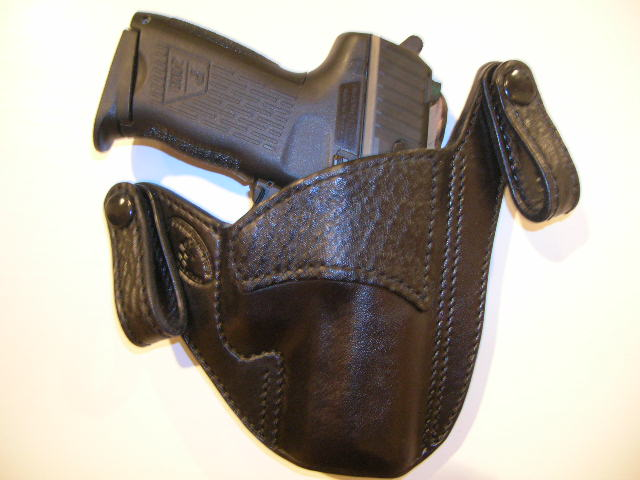 Southern Holsters - Memphis Review...Big Thumbs Up!!!-memphis-004.jpg