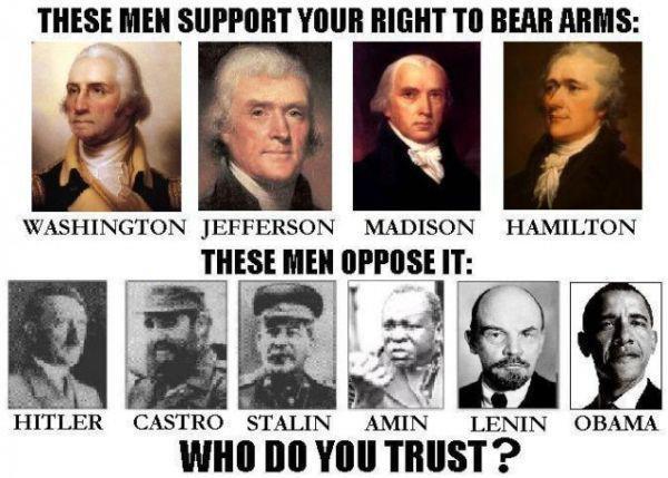 What is Senator Feinstein's agenda??-men-who-support-gun-rights.jpg
