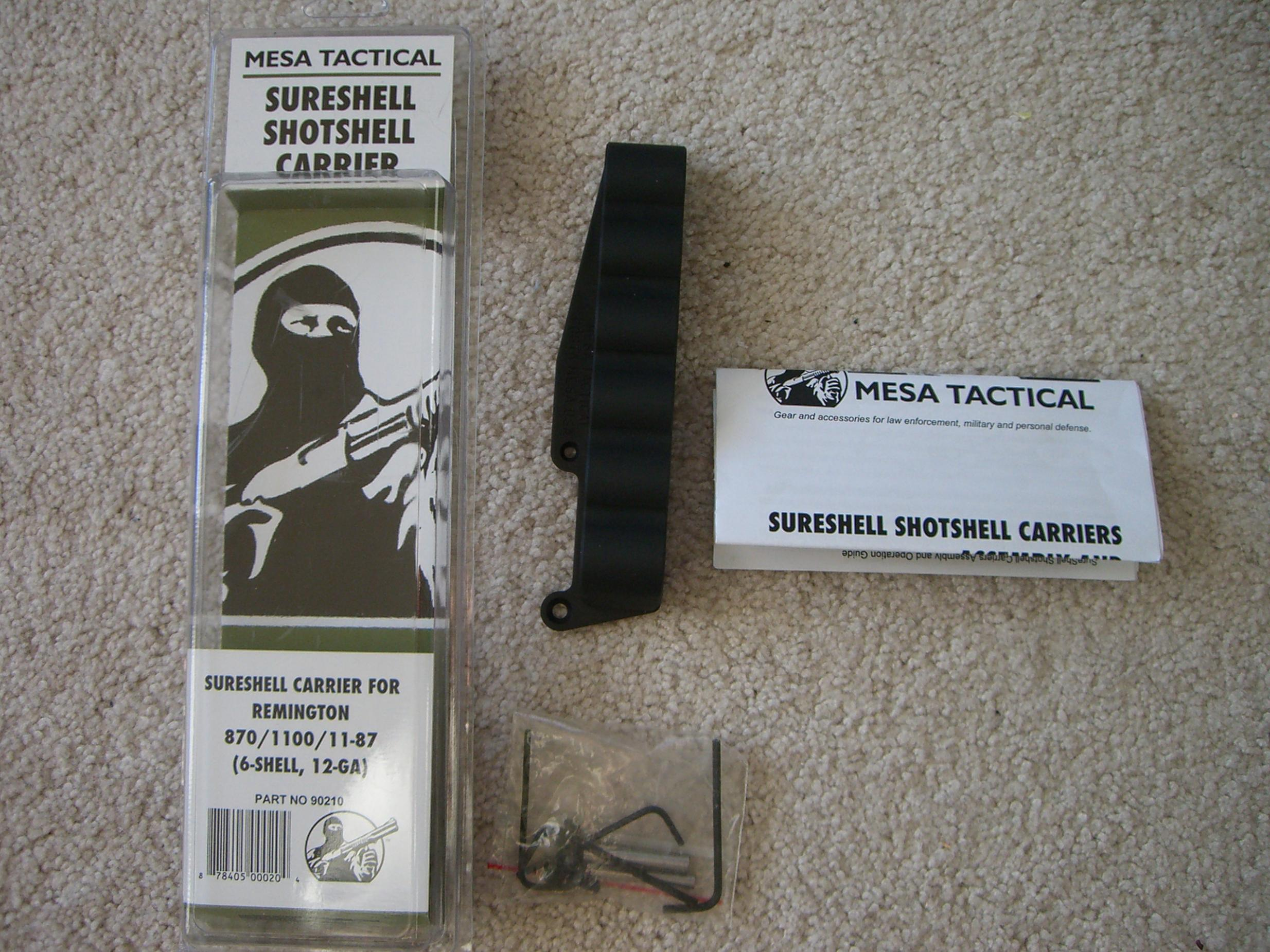 Mesa Tactical 6-shell carrier for 870, 1100 and 11-87-mesa-shotshell-carrier.jpg