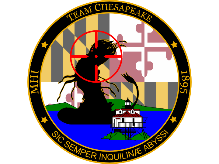 Folks, I would really appreciate your vote...-mhi-chesapeake.png