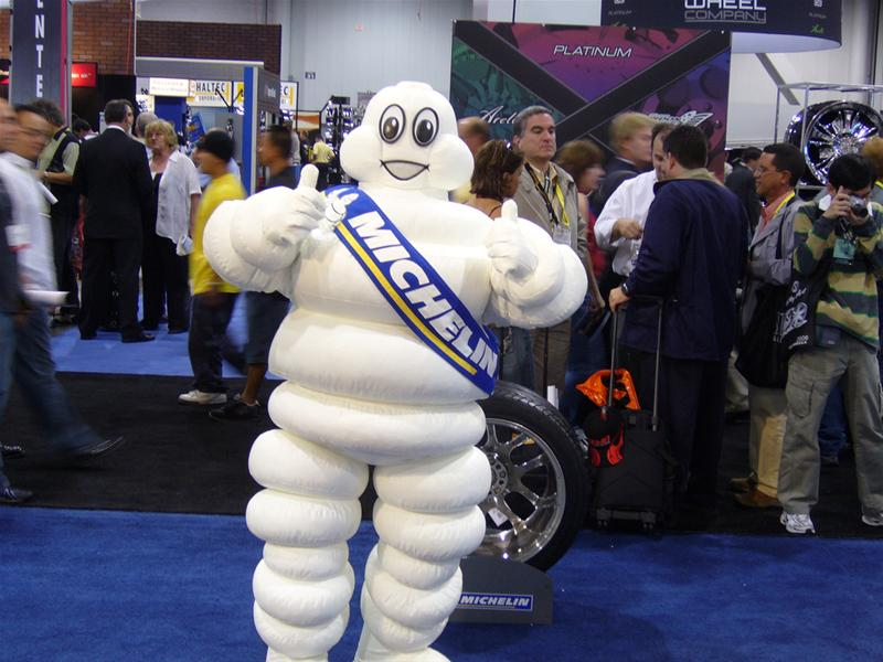 just bought a belly band for my 3 inch 1911-michelinman.jpg