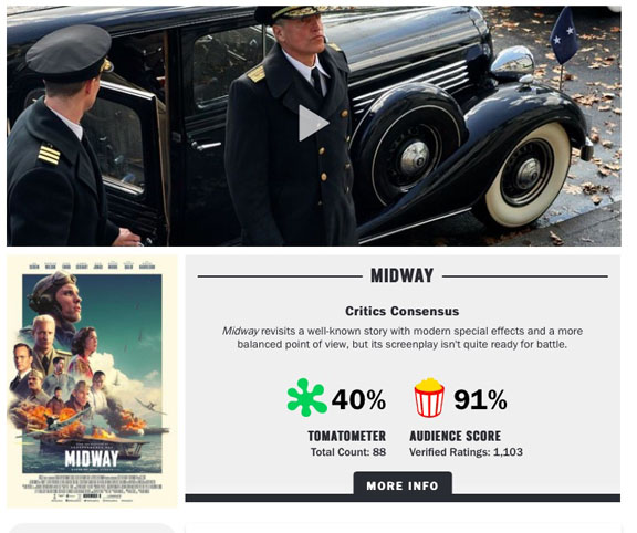 Going to see the movie Midway today-midway-lr.jpg