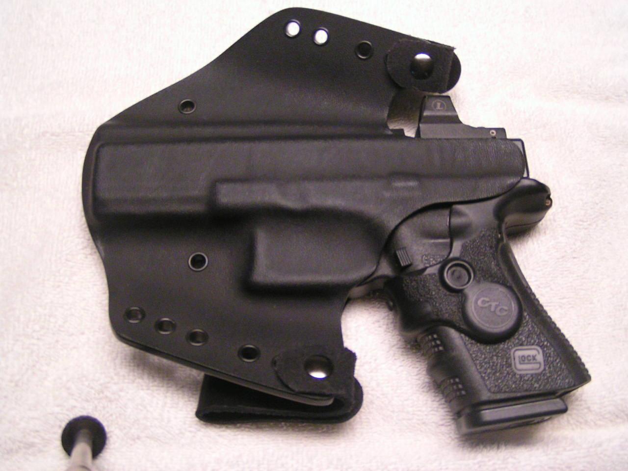 New product! AIWB-midworld-17-holster-001.jpg
