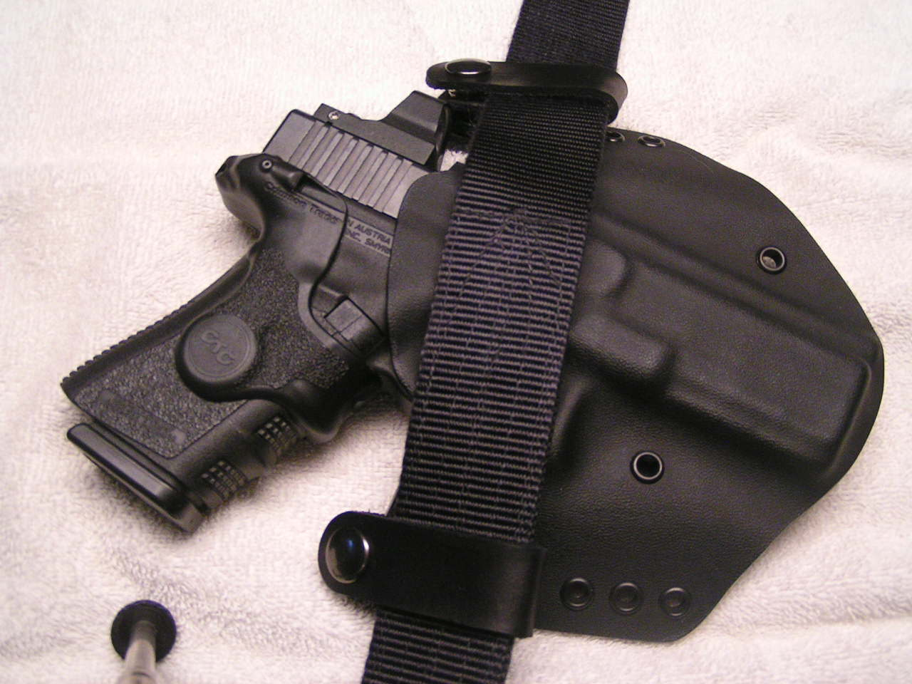 How high does your IWB kydex ride?-midworld-17-holster-007.jpg