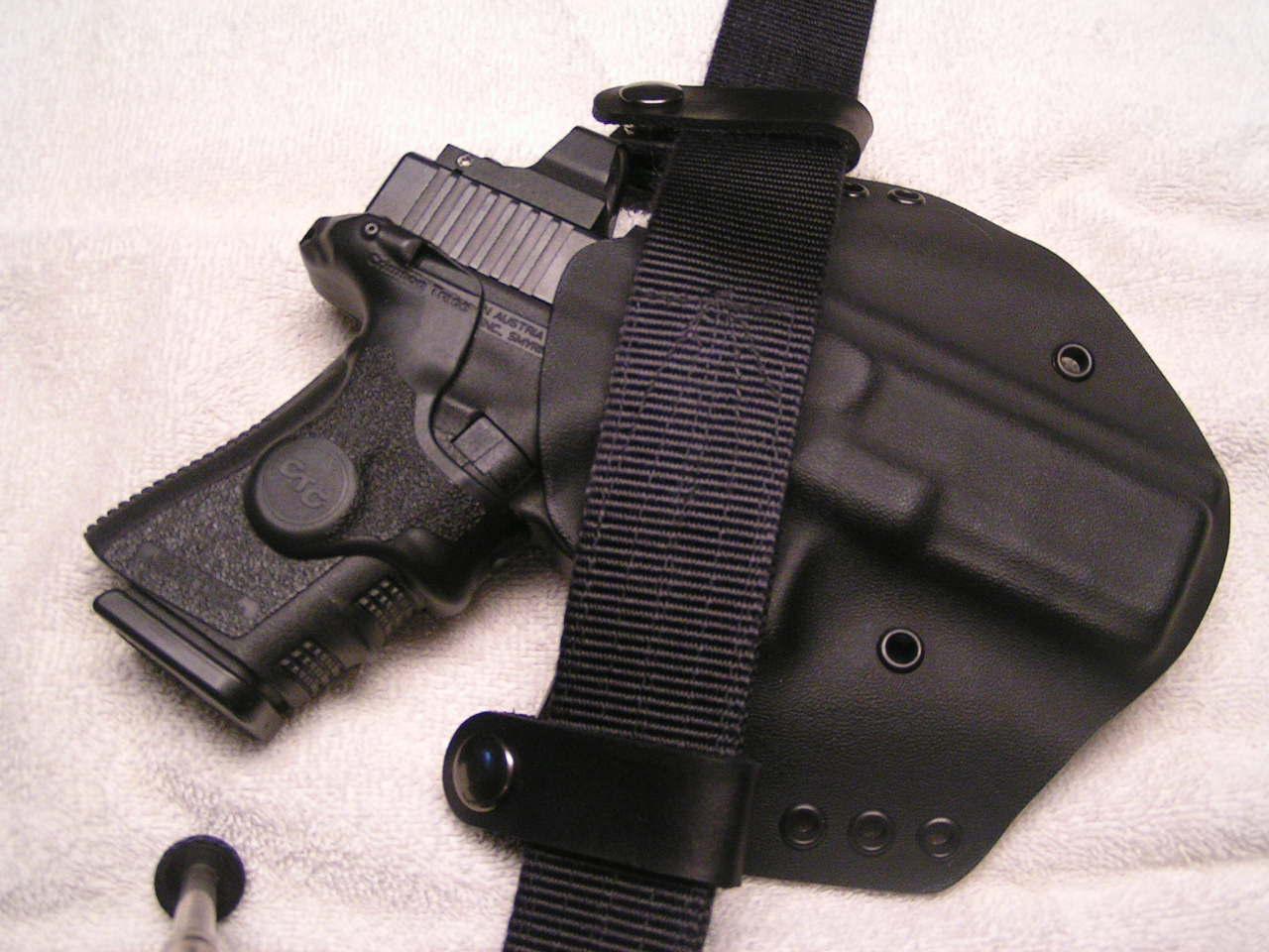 New product! AIWB-midworld-17-holster-007.jpg