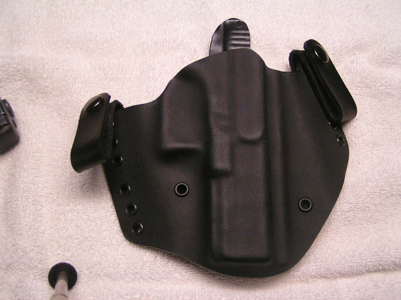 The Perfect Kydex IWB Holster-midworld-17-holster-009.jpg