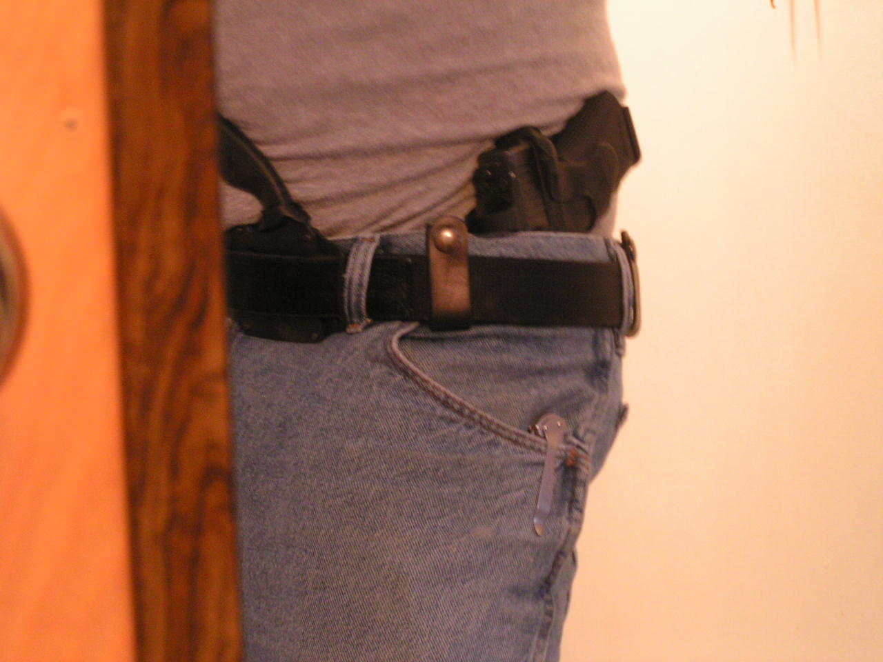 The Perfect Kydex IWB Holster-midworld-17-holster-011.jpg