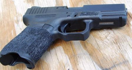 Glock Trigger Guard Mod-mikes-g19.jpg