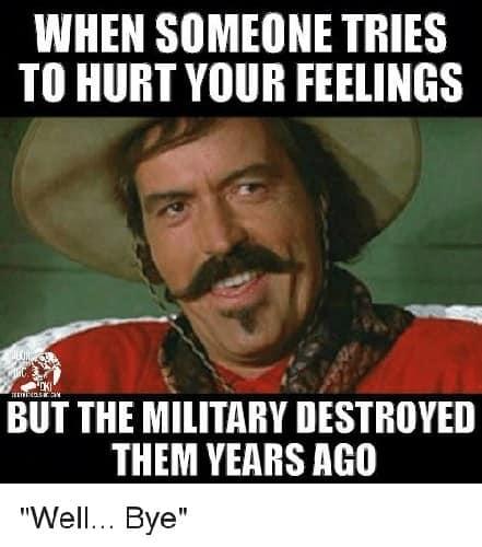 Name:  Military Feelings.jpg Views: 114 Size:  26.5 KB