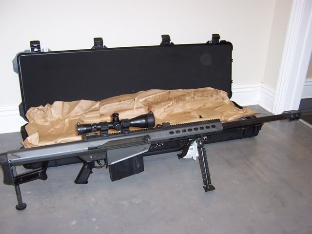 Finally a 50 BMG-mine-2.jpg