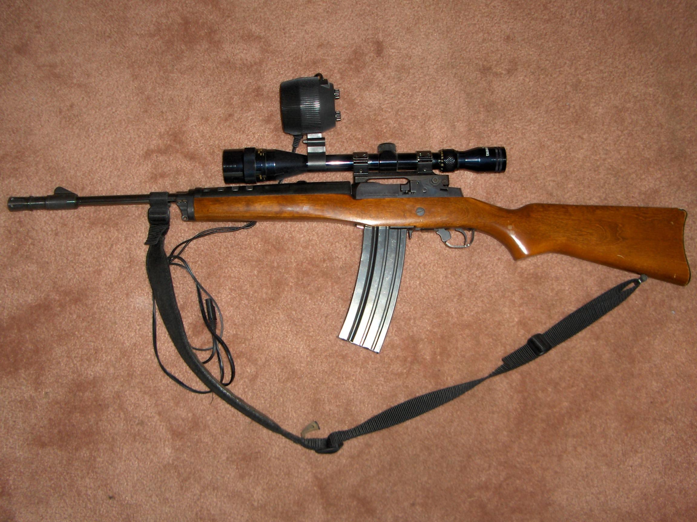Ruger Mini 14 or 30-mini-14-004.jpg