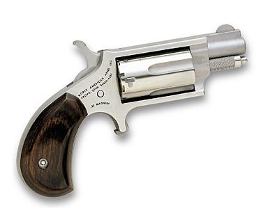 NNA Belt Buckle & 22 Magnum-mini-22.jpg