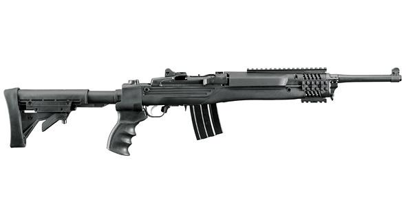 AR15 vs. Mini14 accuracy inquiry??-mini.jpg